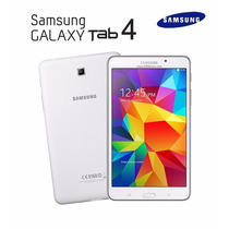 Tablet Samsung Galaxy Tab 4 7.0 8gb Android Garantia Envios