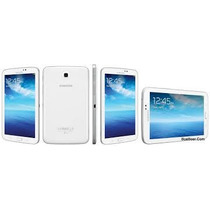 Tablet Samsung Galaxy Tab 3 8gb Wifi Con Funda Case Logic