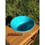 Bachas Rusticas Baño Listas Para Colocar - Diseño Vintage !!