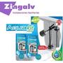 Kit Repuesto Mochila Dealer Aquakit Universal