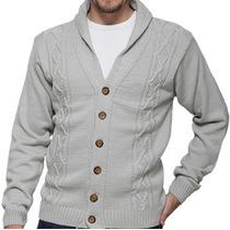 Sweater Canetti - Saco Smoking - Art.1401