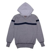 Wrangler Sweaters Hombre Sacos Cardigans (05793359167001)