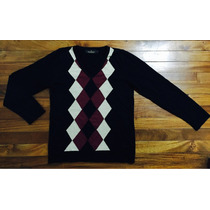 Sweater Kevingston