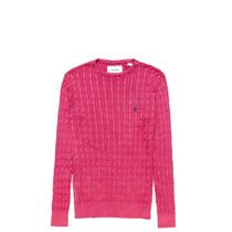 Sweater Hombre Airborn 8 Original