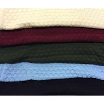 Sweater Tejido - Danilan