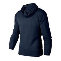 Valkymia Sweater Rocco