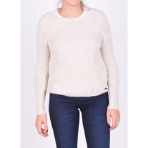 Sweater Kevingston Tanguela