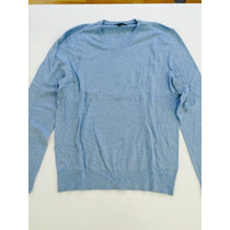 Sweater Banana Republic De Hombre Talle M