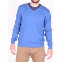 Sweater Pictor Esc V