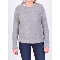 Sweater Kevingston Rolph Esc U