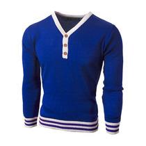 Valkymia Sweater Ragnar