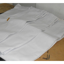 Pantalones/camisas Pampero