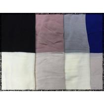 Sweater Cuello Bote 3 Colores - Danilan