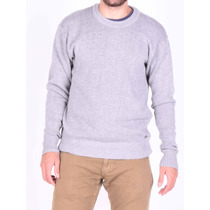 Sweater Kevingston Hilo Esc Red