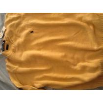 Sweater Polo Ralph Laurent, Nuevo!!!
