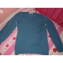 Sweater Mauro Sergio Talle S-m