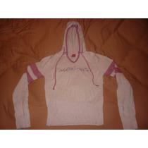 Sweater De Dama Us Polo Assn