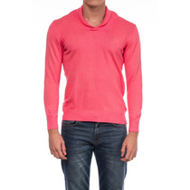 Sweater Kevingston Hombre Brickman Hilo