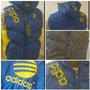 Chaleco Adidas Y3