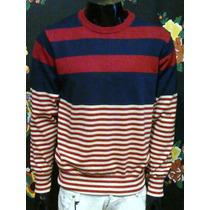 Sweater Oxford Bokura
