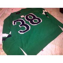 Sweater Super Canchero Forever 21 ! Nuevo!!