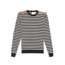 Airborn - Sweater Stripes