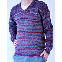 Sweaters Forever Polo. Originales. Importados. Indumentaria.