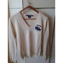 Sweater Polo Sport Ralph Lauren Mujer
