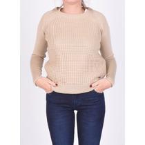 Sweater Kevingston Trika