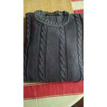 Sweter Kevingston Talle L