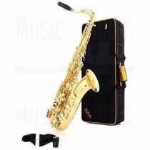 Selmer Prelude Saxo Tenor Ts710 C/estuche Oferta