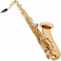 Selmer Prelude Saxo Tenor Ts710 C/estuche Daiam