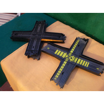 Cruces Tyco