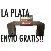 El Mejor Contador De Vueltas P/ Pistas Scx Slot Envío Gratis