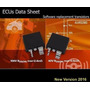 Software Para Remplazo De Transistores