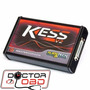Kess V2.10 Kit Scanner Auto Obd2 Chip Tuning
