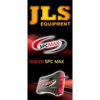 Scanner Automotriz Spcmax