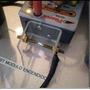 Probador De Modulos Y Bobinas+tester Pincha Cable Regalo