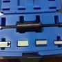 Extractor De Inyectores Vag Tdi Vw Passat Vento Bora Amarok
