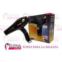 Secador De Pelo Parlux 2800 Profesional Para Peluquería