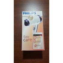 Secador De Cabello Philips Salon Dry Compact 1400w