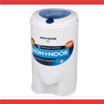 Secarropas Koh-i-noor 5,5kg C755