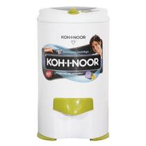 Secarropas Kohinoor Vision C755 5.5 Kilos 2800 Rpm