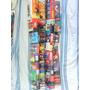 Sega Caratulas Juegos Sega Maqueta Gundam Ps Ps2 - 10 A 120p