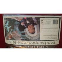 Apoya Cabeza Protectora Bebes.jj Cole