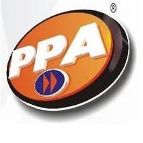 Corona Repuesto Motor Ppa