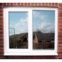 Espejado - Laminas - Films De Control Solar - Privacidad -3m