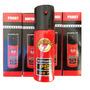 Gas Pimienta Prosecure Efectivo Para Tu Defensa!