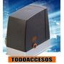 Kit Motor Porton Corredizo Alse New Compact 600