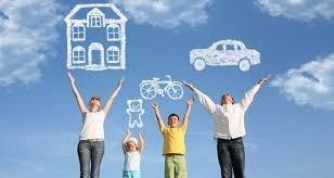Seguros: Autos, Motos, Hogar, Disminuya Su Precio Hasta 30%
